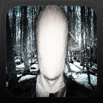 SlenderMan's Forest - Introducing SlenderMan\'s ForestThe most TERRIFYING Slender Man experience on the App Store! Collect all the pages to escape from the Slender Man! Can you do it before the Slender Man gets you? We\'d like to thank our fans for the continuous support. We hope new players will love this as much as them.Check out our awesome game!Our fans say that our Original Map is THE CLOSEST YOU CAN GET TO THE COMPUTER VERSION!! Check out our NEW daylight Village Map!Features:CURRENCY SYSTEM: Buy upgrades and power-ups to beat Slender Man!ENERGY SYSTEM: Your energy is used up when you look at Slender Man!FACECAM RECORDING: Record your face for some awesome commentary!NEW MAP: The Warehouse is an indoor map, with Slender Man at every corner!ACHIEVEMENTS & LEADERBOARDS: Try to be the top player and show off to your friends!RECORD AND SHARE YOUR GAMEPLAY! Show off to your friends how good you are!Watch other players\' gameplay and learn their secret strategies!Day and Night mode Maps!Different types of terrain!Very responsive controls with layout options!Flashlight control; Switch between Short, Long distances and Off!Maps with different difficulties for those who think they can beat the Slender Man!Here are some players\' quotes:\