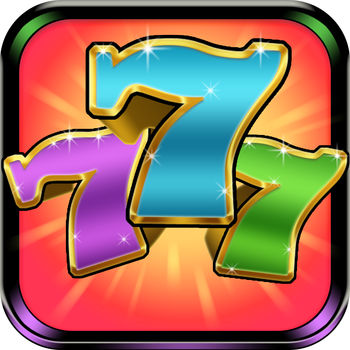 "Slot Bonanza - Free Slots - FREE LAS VEGAS CASINO games at your fingertips! Join the FUN with over 70 of the BEST 777 slot machine games and MAXIMIZE YOUR EARNINGS with free spins, wilds, unique bonus games, free gifts, big win jackpots and more!Hit the jackpots with millions of players from around the world. Play slots offline, whenever and wherever you want, and experience all the fun without the risks! Electrify your gems on Power Reel, play with cute Furry Rascals, explore Amazing Africa, go on a Jungle Adventure, hit the Wild Outback, find Egypt's Secrets, and get Lucky with Leprechauns. Play anytime, anywhere, we're just a slot away! TAP INTO THE WINNING EXCITEMENT OF LAS VEGAS CASINOS!FREE hourly and daily bonusesSpin for unique BONUSES in Bonanza BouquetEnjoy Vegas quality with state-of-the art design, effects and soundsPlay VIP Las Vegas slots and get luckyWin money, gold coins and find hidden gemsA VIP Lounge filled with EXCLUSIVE SLOTS & COIN-FILLED SURPRISES FREE GIFTS to maximize your earnings Win BIG with our huge progressive JACKPOTInvite friends for ADDED BONUSES Pick up the GOLDEN phone to WIN the GRAND PRIZESSURPRISES AND UNIQUE FEATURESFlying Money SachsMagic genies  Mystery Boxes NEW FREE SLOTS Hit the Golden Totem with Native Americans! Reach the top of the bar with feathers and steal the golden prize and gems!Feeling Lucky? Time to roll in a pot of gold and become rich with Lucky Crafting! Gear up and get ready for re-spins; hit the accelerator with Street Racer!Get mesmerized by the wizard and cascade your way through his Winning Spells! COLLECTIONSCollect unique and beautiful curated keepsakes from our featured slot machines and win rewards for completing your collections! Then, showcase them off to the world!Easter Collection: Play the ""Bunny Hop"" machine to hunt for the hidden eggs. Collect all 10 to complete your majestic Easter collection and win a reward!World-Cup Collection: Score goals on our GOAL TIME machine to win free coins and celebratory trophies. Collect all 10 trophies to win the championship!Love Collection Dragon Eggs Collection and more!PERSONALIZED CUSTOMER SERVICE• Let us know what you'd like to see in future versions at support@infiapps.com • For support, please contact us directly from the game's \'Support\' button or at support@infiapps.com***Time to SPIN and WIN!***FOLLOW US on Facebook to WIN BIG with EXCLUSIVE OFFERS, BONUSES and DEALS!http://www.facebook.com/SlotBonanzaThis product is intended for use by those 21 or older for amusement purposes only. Practice or success at social casino gaming does not imply future success at real money gambling. The games do not offer \"