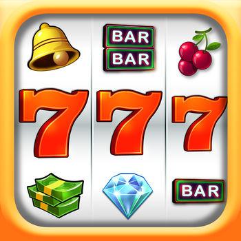 casino sites canada Slot Machine