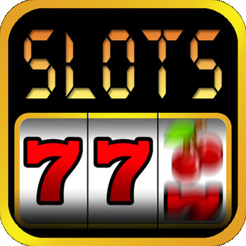Slot™ - ????? THE BEST FREE-TO-PLAY SLOT MACHINES APP ON iOSSlot™ is a new Vegas style slots app where you can play amazing video slot machines anywhere! Earn Chips and bonuses while moving up the experience ranking levels, play and compete with your friends and enjoy hours of pure entertainment.App features:-Free Hour Chips-BIG WIN Mode-Variety of video slots-Bonus games -In-app purchasesWe love Slots,Slots,Slots,Slots,Slots,Slots,Slots,Slots,Slots,Slots,Slots,Slots,Slots,Slots,Slots,Slots,Slots,Slots,Slots,Slots,Slots,Slots,Slots,Slots,Slots,Slots,Slots,Slots,Slots,Slots,Slots,Slots,Slots,Slots,Slots,Slots!!!!!!!!!!!!!!!!!!!!!!!!!!!!!!!