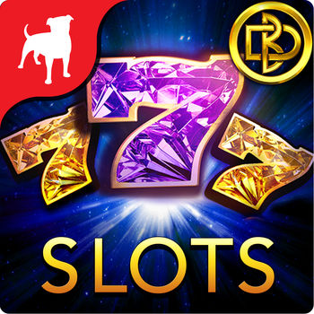 "SLOTS - Black Diamond Casino Slot Machines Games - * * * * * ""I've tried all the major slots apps, these slot machines set a whole new standard""* * * * * ""By far the best slots I've played online!""* * * * * ""Great games, great service, great experience! 5-stars all around!""* * * * * ""I love the treatment – I feel like a VIP!""Enjoy the Real Vegas Casino ExperienceStep into the world's most elegant social casino, designed exclusively for slots lovers. Let us transport you into a world of escapism, intrigue and luxury, filled with tantalising slots with high payouts, amazing jackpots and rewards every step of the way. Play one of our top of the line slot machines with authentic sounds and familiar faces from some of Hollywood\'s biggest box office hits, or experience the thrill of Magic Spins and massive progressive jackpots. Our mission is to provide you with a true Las Vegas experience -- with a hint of fairy dust, and the touch of a magic wand. Free casino slots have never felt this real!Install Black Diamond Casino slots and enjoy luxury features:• Beautiful slot machines with captivating graphics - Visit the first family of fright in The Munsters, join Antonio for a romantic evening in Secrets of Venice, and head back in time with Danny and Sandy in Grease Back to School - as well as many many more!• Huge progressive & personal jackpots• Progressive jackpots and leaderboard – let the whole casino know that you're climbing the ladder• Free Coin offers every day - the more you play, the more slots coins you'll receive!• VIP Experience - Let us take care of all your needs• Social - Share coins with new and old friends Black Diamond Casino - where the magic never ends!https://www.facebook.com/BLKDiamondCasinohttps://twitter.com/BDiamondCasinohttp://www.risingtidegames.com/• The games are intended for an adult audience.• The games do not offer \"