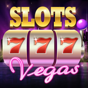 Slots - Classic Vegas Casino, BEST Slot Game - •••• Download the BEST OLD VEGAS SLOT MACHINES game FOR FREE! •••• Slots - Classic Vegas Casino, FREE Slots gives you the chance to WIN BIG and MORE!New players get 600,000 FREE CHIPS, and DAILY BONUS SPINS give you up to 1,000,000 CHIPS FOR FREE!If you like CLASSIC VEGAS slots game,  Slots - Classic Vegas Casino, FREE Slots is your BEST CHOICE!••• Game Features •••• Incredible PAYOUTS! • FREE Tournaments!• Lots of different kinds of Slot Games!• FREE to play every day!• STUNNING graphics!• SMOOTH animations!•  FANTASTIC bonuses!-----Slots - Classic Vegas Casino is intended for an adult audience for entertainment purposes only. Success at social casino gambling does not reward real money prizes, nor does it guarantee success at real money gambling.