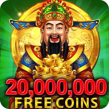 Slots - Lucky Win Casino Games:Vegas Slot Machines - Play the most popular slot machines and vegas casino games with your friends!Have you meet the rising phoenix in the fire? Will you enjoy collecting gold from the God of Wealth? Time to do that in this exciting 5-reel slots! Welcome to this wonderful world!With dazzling bonuses and endless wins, you can take as much as you want. Also chances to engage in thrilling tournaments, playing with millions of slots fans and getting your place on the top of leaderboards!Splendid animations, colorful graphics, touching music... All are prepared for you. Just come to spin and have fun!Game Features-Get started with 20,000,000 FREE coins!-Free coins rewarded every hour when you play!-Daily bonus with abundant coins. Chances to win jackpot!-Extra gambling games to double or quadruple your winnings!-Randomly change ordinary symbols into Wilds, forming extra paylines!-Enjoy the game whenever you want. No internet required after installation!The game is intended for an adult audience and does not offer real money gambling or an opportunity to win real money or prizes. Any success in social casino gaming is not indicative of future success at real money gambling.