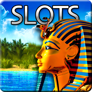 Slots - Pharaoh's Way - ••• More than 10.000.000.000.000 games have been played! Download the best multi-slot experience for free today! •••Fun, excitement and entertainment! Welcome to Slots - Pharaoh\'s Way!These slots play just like a dream - easy to understand, big wins, amazing bonuses!Gorgeous graphics, smooth animations, fantastic bonuses and atmospherical sounds guarantee a premium slot experience.DOWNLOAD NOW! YOU WILL LOVE SLOTS - PHARAOH\'S WAY!Features:- The first multi slot experience with REALLY GOOD SLOTS!- Discover incredible games: 5 reels-4 symbols, 3 reels-3 symbols, 25 lines, 50 lines, 10 lines, consecutive symbols, 243 win-ways and many more - All in all, 20 slots are available now! WOW! And we constantly add more content!- State of the art math/game design by casino professionals- Easy to play with multiple convenient features:• Fast reel stop• Individual reel stop• Auto play- Discover amazing bonuses!- Gorgeous presentation/authentic sounds!- Double up/Gamble (50:50 and 75:25)!- 4,5 of 5 stars out of over 50,000 reviews (iOS).- Slots - Pharaoh\'s Way is THE premium slot experience for the iPhone and iPad--> Please note:• This app is for entertainment purposes only!• No real money or any other real world goods and/or services can be won in this game!This game uses virtual units called \