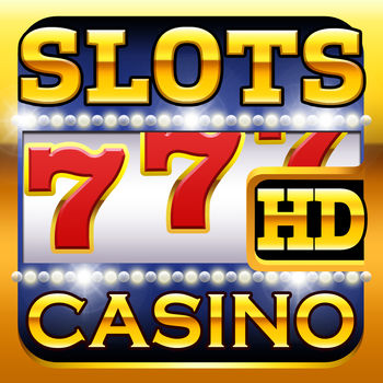 Slots Casino™ - Casino Slot Machine Game - **BEST FREE SLOT MACHINE GAME** Fun & Fast Paced Slots Casino Game! Get it Now! Action slots will keep you playing for hours and hours, feel like you are in Vegas and play this fun slot machine game now!Play the #1 free slot machine casino game today & get massive free spins whilst you place multiple betting options.Features: •Best slots game every with many different styles, and it\'s free to play!•Fast slot machine casino action that will keep you playing for hours•Casino slot support for iPhone 5•Massive free casino spins•Great multiple slot machine betting options•Get boosters to multiple your slot machine earnings•Bonus slot machine chips every hour•Hassle-Free offline mode for 24 hours slot casino machine actionGet this great slot machine casino game today and have hours of fun playing slots!The game is intended for an adult audience. The game does not offer \