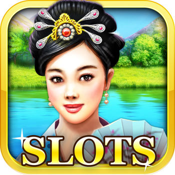 "Slots Casino:Best Vegas Slot Machines Games - •••• Download the BEST SLOTS game for FREE••••Slots Casino: Free Slot Games, has been overhauled to bring you the best in stunning graphics, hours of excitement, and most importantly FREE! With so many different realms in Slots Casino: Free Slot Games excitement is at your fingertips as you move from one theme to another. Go ahead try your luck in GREAT CHINA, SHOOL OF MAGIC, and many more as each one brings you EXCITEMENT, FUN, INCREDIBLE PAYOUTS! If you like REAL VEGAS slots game, Slots Casino: Free Slot Games is your BEST CHOICE!•• Game Features •• - Incredible PAYOUTS! - Various themes and realms to play slots! Each theme, brings different bonus games, plenty of free spins, amazing graphics! - Different reel sizes! There are 5 reels - 3 symbols, 5 reels - 4 symbols, 3 reels - 3 symbols, consecutive symbols! WOW, sit back and enjoy the EXCITEMENT that comes with the feeling of the game! - Different ways to win! In the mysterious School of Magic, Once you've win, the symbols in win lines will be eliminated, and more of the symbols will drop giving you another chance to eliminate. - Easy to play! Quick stop the reels! Auto spin! Detail gameplay introductions! - Double / Quadruple your WIN! - BLACK JACK, Play with your Facebook friends and other players to WIN MORE CREDITS!- TEXAS HOLD\'EM POKER, to be HIGH ROLLER!- BINGO, MORE CARDS, MORE BINGO!•••• With so much Fun, Free Spins, Bonus Games, let your ""House"" Always WIN! Download Slots Casino: Free Slot Games Now! ••••"