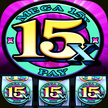 SLOTS Downtown Deluxe - Vegas Classic Slot Casino - WIN HUGE JACKPOTS! PLAY LAS VEGAS FREE SLOTS TODAY AND ENJOY THE BIGGEST PAYOUTSDowntown Deluxe Vegas Free Slots offers a rich, high quality, classic free slots games. Game Features- Travel to a classic Las Vegas casino and play free slots games!- Enjoy single-line free slot machines with bars, triple sevens, diamonds, and cherries!- No-internet and No-wifi required to play!From the makers of the hit game, Viva Slots Vegas!Like our games? Leave us a 5-star review. Your feedback is appreciated.Play old Las Vegas free slots today!Questions? E-mail us at: downtowndeluxesupport@playrocketgames.comThis game is intended for an adult audience and does not offer real money gambling or an opportunity to win real money or prizes. Practice or success at social gaming does not imply future success at real money gambling.