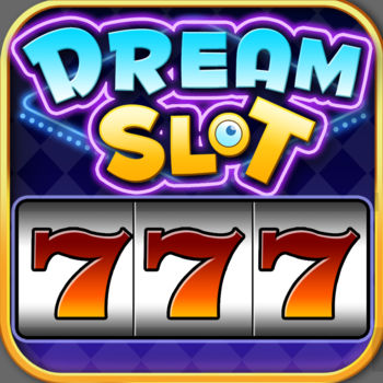 Slots Dreams™ - Casino Slot Machine - Do you love the video slots in Las Vegas? Download this great slots machine game for FREE! Have fun with video slots instantly just like in Vegas! Best casino slots machine games!Slots machines included (more machines are coming soon!):* Ocean Friends* Monster Ship* Decent Races* Magic Forest* Candy House* Western Cowboy* Puppy Planet* Alice Magic* Happy Farm* Zombie Grave* Pirate\'s Cove* Fruit 777* Crazy Circus * Mystery Egypt * Merry Christmas * Stone Age * Happy Kitchen* Happy Pets* Happy New Years* Sakura Temple* Valentine\'s DayThis game is intended for use by those 21 or older for entertainment only.