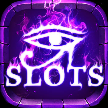 Slots Era - Free Casino Slot Machines - Play Slots Era - the best Vegas Free casino slot machines. Install the best reels for free with a huge casino bonus - 5,000,000 Free Slots Coins.The new Era of Slots has come! Travel back in time and discover the ancient worlds with huge jackpots, free spins and exciting bonus games.Download Slots Era now and be a part of your own slots adventure. Meet the ancient Pure Spirit, sail for Tortuga Secrets with the pirate`s Queen or even rule the world with Cleopatra and Caesar.Play Slots Era and enjoy:- Free coins every hour in special Bonus Slot.- Huge payouts, Big Wins and atmosphere full of gambling.- Free spins, re-spins, bonus games, jackpots and more! Every Spin brings you Wins.- Regular updates with new exciting slots to explore. New Slot - new mechanics and unique quests inside.- Free Mode feature - play any slot you want without missions and bet limits!- Play the game Online or Offline.- Stunning graphics!Enjoy the best slot machines from the creators of Scatter Slots. With progressive jackpots, slots quest, and new gaming events happening all the time...Slots Era is the only free slots & online casino you\'ll need!What are you waiting for? Download now and get lucky!The World Needs More Winners!FROM THE CREATORS OF SLOTS ERAThis game is intended for an adult audience and does not offer real money gambling or an opportunity to win real money or prizes. Practice or success at social gaming does not imply future success at real money gambling. Use of this application is governed by the Murka\'s Terms of Service. Collection and use of personal data are subject to Murka\'s Privacy Policy. Both policies are available at www.murka.com
