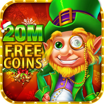 Slots Free - Royal Casino - Vegas Slot Machines! - SLOTS FAIRYTALE - Royal Slot Machines Fever! Vegas slots FREE with fairy tales! It's time to let Alice in Wonderland play with you.Enjoy Bonus Games in the best vegas slot machine pokies game. If you want a fairy tale world full of wonderland, you need to play this Slot machine games… play now offline or online!Do you want to try the best slots on App Store? Well, Slot Fairy tale Royal Slot machines has the best options for you. Go deep into the fairy tale topic and get all the bonuses you want… because this ideal IOS APP offer you a great level of excitement and fun. When you are looking forward to play high quality slots, you should try the Wonderland casino slot. In this slot, you will find several unique features, amazing graphics and free coins. If slot machines have always attracted you, you deserve to let Alice in Wonderland show you the way…. follow the rabbit into the whole of exciting fairy and fantasy, follow the cat, the Queen of hearts and see what our slots fairy tales have for you.SLOTS FAIRYTALE - Royal Slot Machines Fever TodayFeatures-FREE to Play, All Day using slot machines, Slots Every day under pokies fever mania fun-Gorgeous HD Graphics, Sleek Animation, Addictive Sound Effects just like the real casino in Las vegas!-Get Massive Payout, Bonus, prizes, win more…  Free Spins and Rich Bonus Games!- New machines added frequently! We are always improving this amazing pokies app in APP Store! -Awesome fairy tale characters, full of gems, bonus, diamonds, wins and coins. This is a party celebration, just like in the real casino in las Vegas-Playable Offline, bring the full Slots experience everywhere you GO!Whether you are looking for free casino slots, pokies, fairy tale topics, or you like to play in a casino, with Fairy tale Royal Slot Machines Fever in your IOS device you are never too far away from the real deal, experience the real casino experience. There are several free slot games but none can be compared to this one as it is unique in many ways… because we are the only ones with The queen of heart, the cat, the rabbit and our favorite slot machine character : Alice in Wonderland.This multi-line slot machine is simply an awesome mania of lucky moments where you as the main player can win big… can be now on your phone or tablet. That means you can play slot games even on the go?Please remember our dear slots fanatics: This game is intended for adult audiences and does not offer real money gambling or any opportunities to win real money or prizes. Success within this game does not imply future success at real money gambling.If there is any question about our casino, please contact: support@luckios.com