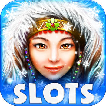 "Slots Iceberg™: Best Vegas Casino Slot Games - •••• Download the BEST SLOTS game for FREE•••• Slots Iceberg™ - free casino games, has been overhauled to bring you the best in stunning graphics, hours of excitement, and most importantly FREE! With so many different realms in Slots Iceberg™ - free casino games excitement is at your fingertips as you move from one theme to another. Go ahead try your luck in ICEBERG BONANZA, HIGH ROLLER, and many more as each one in Slots Iceberg™ - free casino games brings you EXCITEMENT, FUN, INCREDIBLE PAYOUTS! If you like REAL VEGAS slots game, Slots Iceberg™ - free casino games is your BEST CHOICE!•• Game Features •• - Incredible PAYOUTS! - Various themes and realms to play slots! Each theme, brings different bonus games, plenty of free spins, amazing graphics! - Different reel sizes! There are 5 reels - 3 symbols, 5 reels - 4 symbols, 3 reels - 3 symbols, consecutive symbols! WOW, sit back and enjoy the EXCITEMENT that comes with the feeling of the game! - Different ways to win! In the mysterious School of Magic, Once you've win, the symbols in win lines will be eliminated, and more of the symbols will drop giving you another chance to eliminate. - Easy to play! Quick stop the reels! Auto spin! Detail gameplay introductions! - Double / Quadruple your WIN! - BLACK JACK, Play with your Facebook friends and other players to WIN MORE CREDITS!- TEXAS HOLD\'EM POKER, Play with your Facebook friends and other players, and send gifts to them. Play more WIN MORE.- BINGO, MORE CARDS, MORE BINGO!•••• With so much Fun, Free Spins, Bonus Games, let your ""House"" Always WIN! Download Slots Iceberg™ - free casino games Now! ••••"