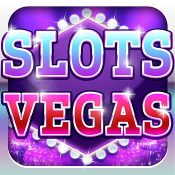 Slots Vegas™ - The first fast-paced tumbling reel action slots for iPhone/iPad that will keep you winning again and again! Now you can play the most popular slot machine in Las Vegas on your iPhone/iPad anywhere anytime! Best slots game every with many different styles, and it\'s free to play!Features:- fast-paced tumbling reel action that will keep you winning again and again!- Perfect support for iPhone 5!- Massive Free Spins: up to 50 times!- Multiple betting options!- Get boosters to multiply your winnings up to 10 times!- Extra bonus chips each hour!- Offline mode available: free to play with or without internet connection!KILOROGERS: \