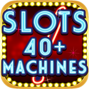 Slots™ - Best slot machine game in 2016! Bet, Spin, and Win Big with Vegas style casino slot games. Lots of credits, coins, and fun!The excitement of Vegas now on your phone to play whenever you want. Just tap to spin!Slots has hours of fun with tons of slot machines to play and more to come.- FREE updates with new slot machines- Win more often than any other slots game- Reveal your luck in exciting mini-games- Exciting animations and cool effects!- Free Spins, Wilds & Bonuses!- Play on 5 reels with up to 30 lines!Play a huge variety of fun slot machines themes:- Uncover the Pharaoh's Treasures!- Get mesmerized by Vampire's Seduction!- Win a fortune with Lucky 7's!- Be victorious against the Alien Invasion!- Plus even more popular and original themes!Top notch performance on your iPhone, iPad, or iPod Touch.Please note: Slots(TM) is an online only game. Your device must have an active internet connection to play.Please note that Slots™ is free to play, but you can purchase in-app items with real money. To delete this feature, on your device go to Settings Menu -> General -> Restrictions option. You can then simply turn off In-App Purchases under \
