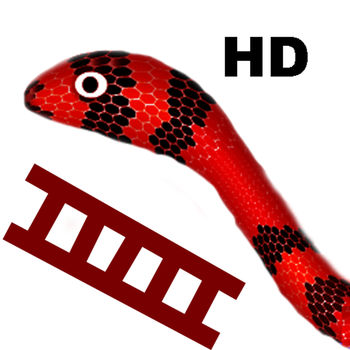 Snakes & Ladders Game Online Lite - Snakes & Ladders board game also known as \