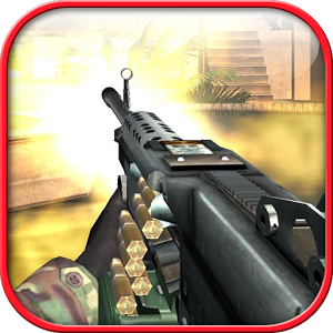 Sniper Hero - Death War - City has been occupied by terrorists. You need to kill all the terrorists and save the city, as a true hero! ! !New power-ups and weapons! ! !Vivid background sound and lifelike game graphics! ! !More realistic and thorough game experience! ! !Come on and play this game! ! !Sniper Hero - Death War is a simple first-person shooting game. The battle style of the game is good. The sound of sniper rifles and bullets let you feel real. Let's start!Features★★★★★ Smooth game control★★★★★ Vivid background music is in harmony with the game!★★★★★ Add different game scenes and power-ups!★★★★★ Special character growing system and achievement