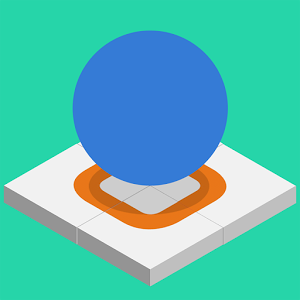Socioball - Since twitter has moved to JPGs, our level sharing features will no longer work.