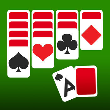 Solitaire 10* - Solitaire by Gorrion is the #1 classic Solitaire with all the features you'd love to see on this famous card game! Enjoy this app on your iPhone or iPad! We offer the true essence of the classic solitaire, also called Klondike or Patience. Some of you will remember the windows Solitaire you loved to play but here offered with a far more engaging user experience.No other Solitaire game offers such an user-friendly interface as Gorrion's. Experience the easy to read cards, crisp clear, delightful sounds, beautifully designed Klondike solitaire as you have never done before.You can customize the background, use the draw one or draw 3 cards and use Vegas mode. The draw one card version is easier to play and most games are possible to be won but if you feel like a bigger challenge try the draw 3 mode.Some features:• Exceptional game interface • 1 or 3 draw card modes• Klondike version• Vegas scoring available• Super easy to read cards and crisp clear interface• Tap to move the cards or use your finger to drag and drop them• Auto-save and resume if you are interrupted• Use the special hints to show useful moves• Click on the joker icon to cheat if you are on the mood…• Right and Left handed modes• Option to auto complete to finish a solved game• Enjoy custom backgrounds and cards• Access your statistics• Universal app for iPad, iPhone and iPodTry not to get even more addicted to this best of the breed game that we made just for you! Download it and start playing now!