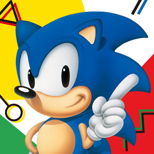 "Sonic The Hedgehog - The Sonic game which started it all is now optimized for mobile devices!Race at lightning speeds across seven classic zones as Sonic the Hedgehog.  Run and spin through loop-de-loops as you collect rings and defeat enemies on your mission to save the world from the evil Dr. Eggman.This re-mastered mobile version of the SEGA Genesis classic features the full ""Sonic The Hedgehog"" game, plus these EXCLUSIVE features:NEW PLAYABLE CHARACTERSPlay as Sonic's friends Tails & Knuckles for the first time.  Use their unique abilities to fly, climb, and glide around levels offering exciting new ways to explore.OPTIMIZED FOR MOBILESonic The Hedgehog now plays in widescreen at a smooth 60FPS offering unrivalled performance and the game's legendary soundtrack has been fully re-mastered.GOTTA GO FASTChallenge yourself with an all-new Time Attack Mode!CONTROLLER SUPPORTSonic The Hedgehog on Android offers exclusive support for the Power A Moga, Nyko, XBOX, and all HID controllers.UNIVERSAL PLAYOne version for all supported Android devices! Buy once and play on either phones or tablets!- - - - -Privacy Policy: http://www.sega.com/mprivacyTerms of Use: http://www.sega.com/termsSEGA, the SEGA logo and SONIC THE HEDGEHOG are either registered trade marks or trade marks of SEGA Holdings Co., Ltd. or its affiliates. All rights reserved."