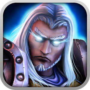"SoulCraft - Action RPG (free) - The Action RPG SoulCraft is the best free Action RPG game for Android. If you have been a range hunter or melee demon in enough dungeon crawlers and slayers, seen all the loot, blood & glory and wraith, cleared the crime city, feel like you have been a warrior for all eternity already fighting dragons, answer the call, fight for the torchlight of hope, do your duty and choose to be a legendary hero (or heroes of destiny if you will) in the action role playing game SoulCraft. Pick your ninja gun bros (or sister) and put the order back into the world of chaos. Put the game in your pockets and you will always have arcane legends with you. Be the star in the dark, unleash your wild blood and fulfill your final fantasy ;)*** Action RPG can be played OFFLINE ! ****** SoulCraft featured by Google for Google I/O ***** Handpicked game for Google booth at Mobile World Congress ****** our favourite user comment ""This game is better than Elvis"" :) ****** please see SoulCraftGame.com for details ***Setting of Action RPG game:With humans on the brink to discover the secret of eternal life, angels and evil demons make a pact to proclaim the apocalypse to be able to materialize into the real world, fight the humans for victory and keep the circle of life intact. SoulCraft lets you play as an angel (with humans and demons coming soon) – it is up to you who will win this fight. May it be diablo in hell, god in heaven or the human race in this war of heroes directly on earth. SoulCraft is being developed by the small indie game studio MobileBits. The game is still in development and we hope you will take this chance to shape this free game with us together to make it a real top pick and award winning game with lots of prizes. We will constantly add lots of stuff (locations, character, spells, items and more) and we will use your feedback to decide what to do next. Features:- free2play / freemium Action RPG game with lots of hack n slash and dungeon crawling- awesome graphics and great gameplay in this best roleplaying game for Android- combat demons in real locations such as Venice, Rome & Hamburg, New York & Egypt. More locations coming soon!- play as an Angel now with more races including Demon and Human coming soon- five different game modes in legendary quests including time run, arena, hellgate, crystal defense and boss fights- battle lots of different and diversified enemies and fight with lots of weapons, swords,  items, spells, equipment, gear and loot. Kill like a knight of heaven (aka angel). - Multiplayer: challenge your friends and Co-Op Multiplayer coming soonDownload the best game SoulCraft right now for free and tell us what you think on our feedback page at http://SoulCraftGame.com - and please like us on http://facebook.com/Soulcraftgame.Thank you :)Soulcraft is now MOGA Enhanced! Available at major retailers, carrier stores and online at http://www.MOGAanywhere.comAndroid TV users: a compatible gamepad is required to play"