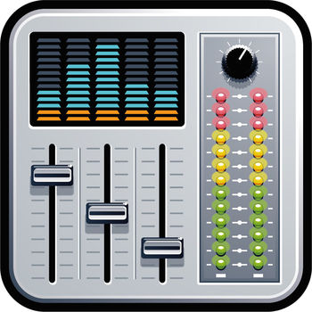Sound Mixer Free - DJ Music Mix App to Create Mashup Songs - Sound Mixer is an innovative mixer app that will help you to create fantastic music by clicking rectangles in certain sequence. This is something you have never tried before. Just download and run app!
