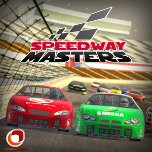 Speedway Masters - Speedway Masters is a game developed to all fans of Virtual Racing.