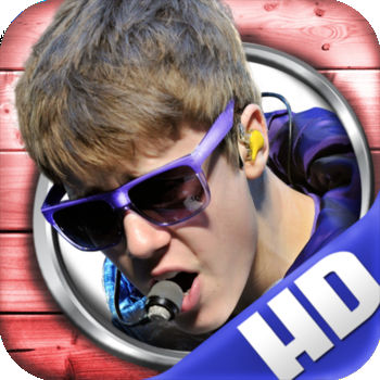 Spot for Justin Bieber - • • • BRAND NEW • • • Exciting arcade game challenging you to find differences in a game you\'ll need to have or gift. ••• 4 Modes of Game Play ••• • Classic • Competition • VS ONLINE (NEW)• Local Multiplayer (iPad)••• 11 Bieber Photo Packs ••• ••• 90 LEVELS !!! ••• •  Christmas •  Recent •  Hot •  Casual •  Performance •  Sharp •  Awards •  Close-Up •  Slick •  Easy •  Wanna•  All HD High Quality Carefully Selected ••• Awesome Design ••• Great effects, sounds & music you\'ll not want to stop ••• Free Updates ••• Content updates are FREE for a limited time ••• Beliebers Only, No Haterz ••• Must have for all Biebs