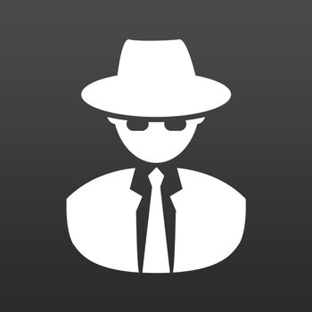 Spyfall – guess who's the spy - Super addicting and tons of fun!Best played with friends. Get together in a game and try to determine who the spy is from your roles and locations by asking questions, such as:\
