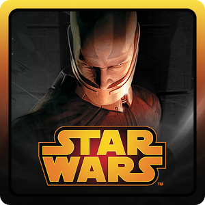 Star Wars™: KOTOR - • Please note that Star Wars™: Knights of the Old Republic™ for Android has not been slimmed down for mobile in any way.