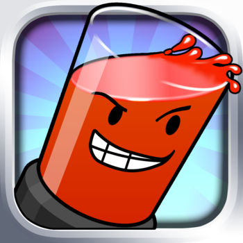Stick Blender Free: Stickman Defense - #1 TOP GAME WITH 5 MILLION+ GAMES PLAYED!Fling and grind your enemies to a pulp! Capture enemies and toss them into your blender. Fill your blender up and buy upgrades to make your blender unstoppable!****As featured on portals such as Addicting Games, Bored.com, BubbleBox, Funny-Games.biz, and more!?\