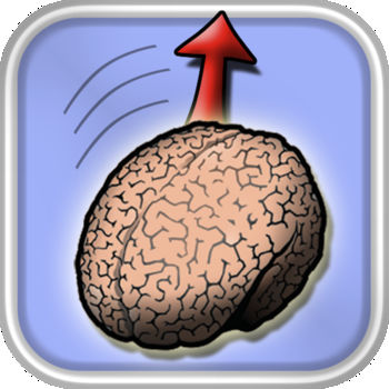 Stupid Scanner: IQ  Detector - *** FREE for a very limited amount of time. Only the next certain amount of downloads will be given at no cost :) ***This app is intended for entertainment purposes only and does not provide the true finger scanner functionality.Are you a complete IDIOT?? Or a TOTAL GENIUS?!Let this scanner tell you!All Scanners in One detects all things you need and more! Just hold your finger down on the scanner, have it analyze your DNA, and it tells you any of the following you choose:*Are You a Catch?*How Hot Are You?*The Mood Scanner.*Femininity Scanner. (Are you a Male or Female?)*The Loser Meter. (Included in this FREE version)*Stupidity Scanner.*How Gross Are You?*Ugly Scanner 2000.*Random Button to take you to any Scanner.***SECRET FEATURE***You can cheat to FORCE the needle to have a left most reading or a right most reading. Press the LEFT or RIGHT side of the red label of the Scanner Name (just below the finger scanner) to force a left or right needle reading. Pushing down on either of these secret buttons will cause the small light under the needle to blink.Tip: If you pressed one of the secret buttons and would like to return to normal operation without performing a scan, put your finger on the scanner, and remove your finger before the scan is complete. The last secret button you pressed will then be canceled and resume to normal operation.For entertainment purposes onlyTerms of Service/Terms of Use: http://www.rfamgroup.com/termsofservice Privacy Policy: http://www.rfamgroup.com/privacypolicy