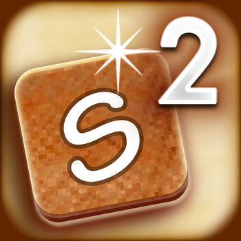 "?Sudoku - Sudoku by Brainium is the #1 classic Sudoku game you know and love for your phone and tablet, and the best way to learn and improve your skills in this classic puzzle game.With our Sudoku app, not only will you play a beautiful user-friendly Sudoku, but you'll have access to the world's most friendly and complete mobile Sudoku learning system.With every puzzle, our ""Hint"" button can teach you the techniques you need to make progress. The instructions are easy to understand and unique for every puzzle with helpful animations, and colorful visuals. The hints don't just give you the answer, they help you learn ""why"" the answer is what it is. This feature will help you learn all the techniques you need to solve Sudoku puzzles whether you're a complete novice playing your first game, all the way to the expert difficulty.Enjoy a clear, easy to read and customizable Sudoku board with visual guides that make glancing at the possibilities a breeze. Our input system is designed to make entering solutions and notes magically simple and our friendly scoring system allows you to compete with yourself or your friends regardless of skill level.Sudoku by Brainium is the most beautiful, learnable, and user-friendly Sudoku game you\'ve ever played before.Features:• The world's most advanced Sudoku learning tool• The hints will give you the answer but also explain and teach you why the answer is what it is• Five perfectly balanced difficulty levels from beginner to expert• Two beautiful grid styles• Choose light or dark grid fonts with adjustable size• Endless collection of masterfully crafted puzzles• Useful statistics to keep track of your progress• Unlimited Undo/Redo• Auto-Fill Notes Option• Auto-Clear Notes Option• Auto Error-Checking Option• Portrait and Landscape Views• Advanced game options and notes• Five gorgeous themes• Universal App looks great on iPhone and iPad• Global and friend leader boards• Portrait and landscape play options• Right or left handed option in landscapeWe hope you enjoy Sudoku by Brainium, and please contact our five star support if you have any questions :-)For the latest exciting news and updates on Brainium games:LIKE us on Facebookhttp://www.facebook.com/BrainiumStudiosFollow us on Twitter@BrainiumStudiosOr visit us at:http://www.BrainiumStudios.comThanks for playing!"