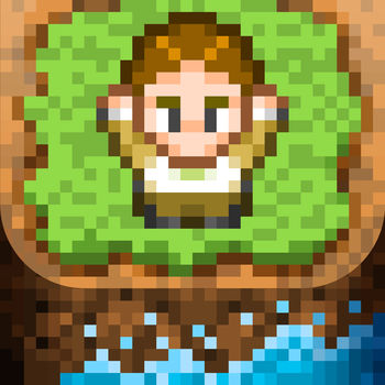 Survival Island ! - Escape from the desert island! - \