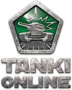 Tanki Online - The game features four gameplay modes in the form of Deathmatch, Team Deathmatch, Capture The Flag and a