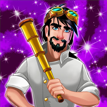 Tap Paradise Cove: Explore Pirate Bays and Treasure Islands - Design, construct, upgrade, and enhance your own bustling bay on a beautiful island. Grow your town, battle attacking pirates and build ships to voyage to distant islands. Explore mystical new worlds as your city grows. Join millions of players worldwide in this exciting city-building adventure gameContinue your journey in magical new worlds. Travel into the clouds of ASGARD and into to the depths of the ocean with ATLANTIS.TONS OF FREE FUN FEATURES:• Build a beautiful island town full of houses, merchants and happy people!• Grow your tiny village into a bustling city!• Defend your island when pirates attack! Command your battleships to take them on!• Explore new worlds with your ships, come back with boatloads of treasure!• Find rare mermaids and send them to hunt for riches! • Discover ancient ruins, exotic animals, hidden treasures and more! • Play for free!Welcome to Paradise. By Pocket Gems, the makers of #1 free games like Tap Campus Life, Tap Zoo, Tap Pet Hotel and many more.Please note that Tap Paradise Cove is free to play, but you are able to purchase game items with real money. If you don't want to use this feature, please disable in-app purchases.Your use of this application is governed by the Terms of Service available at http://pocketgems.com/terms. Collection and use of your data are subject to the Privacy Policy available at http://pocketgems.com/privacy.