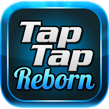 Tap Tap Reborn - Greatest EDM and top hits of famous singers and DJs such as Justin Bieber, Hardwell, Avicii, Calvin Harris, Adam Lambert, etc. can be found in this game in form of EXTRACTSThis guitar hero like game extends your music enjoyment to another sense: touch by challenging users to show their finger skill and music perception.- Feel the music with your fingers: tap the notes as it passes scoring areas- Updated list of songs of different genres: the list of songs is chosen and updated continuously- Conquer all the challenges - Be the top with leaderboardAre you ready to tap and become the next music hero?The extracts used in the game is a small portion of the songs which aims to introduce the new songs and allow users to experience the new songs under game environment, which is under fair use (http://copyright.gov/fair-use/more-info.html)Enjoy!