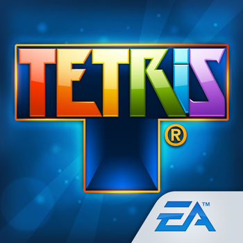 TETRIS® FREE - Don't miss out on one of the best-selling mobile games of all time – free to download! Rediscover the world-famous Tetris® game you know and love, with all-new features and ways to play. Keep your lines clear and keep your cool as things heat up in this puzzle game that's easy to pick up, but difficult to master. This is Tetris®, reimagined.GO THE DISTANCE IN MARATHON MODE  Create the perfect strategy and keep your lines clear with endless Tetrimino action. Choose between original Swipe and One-Touch controls in this traditional Tetris® mode.DISCOVER THE TETRIS® GALAXYDig for the galaxy's core using as few Tetriminos as possible in this multi-level puzzle mode. Exchange Coins for Power-ups and transform Tetrimino blockades into amazing rewards.COMPETE FOR THE TOPShow off your skills in the new Explorers Mode. Challenge yourself and other players when you go head-to-head with the competition. TRACK YOUR PROGRESSKeep a tally of every line you've cleared, or link to Facebook to compete with friends in Tetris® Rank. You can even brag about those sky-high scores on your newsfeed!Requires acceptance of EA's Privacy & Cookie Policy (privacy.ea.com) and User Agreement (terms.ea.com.  Visit http://help.ea.com/ for assistance or inquiries.  Important Messages for Consumers:This app collects data through third party analytics technology (see Privacy & Cookie Policy for details).This app contains direct links to social networking sites intended for an audience over 13.This app contains direct links to the Internet.For all countries other than Germany: EA may retire online features and services after 30 days' notice posted on www.ea.com/1/service-updates.For Germany: EA may retire online features and services after 30-day notice per e-mail (if available) and posted on www.ea.com/de/1/service-updates.
