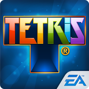 TETRIS - Don't miss out on one of the best-selling mobile games of all time – free to download! Rediscover the world-famous Tetris® game you know and love, with all-new features and ways to play. Keep your lines clear and keep your cool as things heat up in this puzzle game that's easy to pick up, but difficult to master. This is Tetris®, reimagined.GO THE DISTANCE IN MARATHON MODE  Create the perfect strategy and keep your lines clear with endless Tetrimino action. Choose between original Swipe and One-Touch controls in this traditional Tetris® mode.DISCOVER THE TETRIS® GALAXYDig for the galaxy's core using as few Tetriminos as possible in this multi-level puzzle mode. Exchange Coins for Power-ups and transform Tetrimino blockades into amazing rewards.COMPETE FOR THE TOPShow off your skills in the new Explorers Mode. Challenge yourself and other players when you go head-to-head with the competition. TRACK YOUR PROGRESSKeep a tally of every line you've cleared, or link to Facebook to compete with friends in Tetris® Rank. You can even brag about those sky-high scores on your newsfeed!Requires acceptance of EA's Privacy & Cookie Policy (privacy.ea.com) and User Agreement (terms.ea.com.  Visit http://help.ea.com/ for assistance or inquiries.  Important Messages for Consumers:This app collects data through third party analytics technology (see Privacy & Cookie Policy for details).This app contains direct links to social networking sites intended for an audience over 13.This app contains direct links to the Internet.For all countries other than Germany: EA may retire online features and services after 30 days' notice posted on www.ea.com/1/service-updates.For Germany: EA may retire online features and services after 30-day notice per e-mail (if available) and posted on www.ea.com/de/1/service-updates.