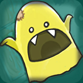 The Creeps! - There are Creeps living in your closet! Defeat the things that go bump in the night with toy blasters, glue bottles, flashlights and boomerangs. Summon a giant spider to slow your enemies, or a UFO to sap their energy!Battle Ghosts, Zombies, Vampires, Aliens, Dinosaurs, Robots, Pirates and MORE!