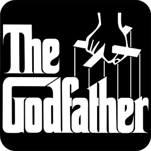 The Godfather - For the first time ever, The Godfather officially comes to you as a brand new mobile game in an untold tale of money, power, and corruption.