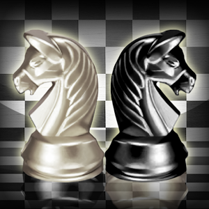 The King of Chess - [Feature]1. Leaderboards2. Achievements3. MultiplayerThis is a good game which helps develop of thinking ability by using strategy and tactic in the game.Homepage:https://play.google.com/store/apps/dev?id=4864673505117639552Facebook: https://www.facebook.com/mobirixplayenYouTube :https://www.youtube.com/user/mobirix1