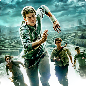 The Maze Runner - Unlock the mystery of the Maze and race to survive in the official The Maze Runner game! Join the community of Gladers are trapped in the center of an ever-changing deadly maze. Run for your life while dodging falling boulders, fiery pits, and gushing aqueducts! Collect clues to unlock the Maze and complete new levels. Choose your runner for speed and stamina, and race the clock to escape before the Maze seals shut! Enter the world of The Maze Runner, the new film based on the best-selling novel! FEATURES: · Intuitive touch and tilt controls to RUN, JUMP, and SLIDE to safety! · PLAY as your favorite runner from the The Maze Runner film! · EXPLORE the Maze, COLLECT hidden clues, and unlock new LEVELS! · RACE the clock and get to safety before the Maze seals shut! · REWARDS and Daily Gifts for loyal fans! Visit themazerunnermovie.com for more info. #MazeRunnerGameWe love to hear from our players! On Twitter? Drop us a line @pikpokgames Have a screenshot? Share it on Instagram with #pikpok