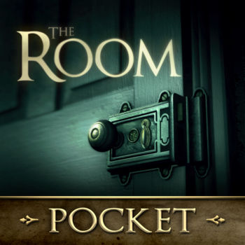 The Room Pocket - ***WARNING: Due to heavy graphics requirements, The Room Pocket is only compatible with the iPhone 4S & upwards, and iPod Touch 5th Generation - it is NOT compatible with the older iPhone 4 or iPod 4th Generation***The Room Pocket is a Free-To-Try app - you can play the first level for free and if you like it, a one-off fee will unlock the rest of the game.*****************How are you, old friend?If you're reading this, then it worked. I only hope you can still forgive me.We've never seen eye to eye on my research, but you must put such things behind you. You are the only one to whom I can turn.You must come at once, for we are all in great peril. I trust you remember the house? My study is the highest room.Press forward with heart. There is no way back now.AS.******Fireproof Games are very proud to bring you our greatest creation, a mind-bending journey filled with beauty, peril and mystery in equal measure. Be transported into a unique space that blends spellbinding visuals with intriguing problems to solve.* Unsettlingly realistic graphics: The most natural looking visuals ever seen on a mobile device.* Spine-tingling single finger controls: touch controls so natural you can play with one digit, to fully navigate this mysteriously beautiful 3D world.* Fantastical pick-up-and-play design: Easy to start, hard to put down, the secrets of The Room will immerse you before you even know you\'re playing.* Compelling layers of mystery: think you know what you\'re looking at? Think again.