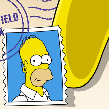 "The Simpsons™: Tapped Out - THIS GAME IS LIFE-RUININGLY FUN!From the writers of The Simpsons, comes the city building game that lets you create your own living, breathing Springfield! When Homer accidently causes a meltdown that wipes out Springfield, it's up to you to clean up his mess… we mean, help him rebuild it!                                                                                                                                                                                           Collect Your Favorite Characters                                                                                                                  Help reunite Homer with his loved ones - Marge, Lisa, Maggie (and even sometimes Bart) – as well as his not so loved ones, like Ned Flanders. Re-populate Springfield with your favorite characters, from Barflies (Barney Gumble) to Wise Guys (Fat Tony). Add them all, we won't judge! Dress your characters to the nines with options like Daredevil Bart or Lizard Queen Lisa, and relive scenes from your favorite episodes of The Simpsons!                                                                                                                                                                                                               Take Charge of Your SpringfieldCan't control your own life? Now you can control the lives of the citizens of Springfield instead! Make Apu work ridiculously long shifts at the Kwik-E-Mart, have Moe smuggle illegal animals, or make Homer toil poolside all day… that last one might not be so bad.                                                                                                                                                                                                  Build Your Own SpringfieldThink Homer deserves to live next door to Moe's? Or the monorail can survive a few more sharp twists and turns? Or Krustyland needs 40% more cartoon violence and 40% fewer health inspectors? Well you can finally make Springfield just the way you want it! Expand your town to the Waterfront, grow its businesses with the glamourous shops of Springfield Heights, and enjoy its sights, all with only a few taps.Experience Unique Simpsons StoriesCatch exclusive animated scenes and new hilarious stories from the writers of The Simpsons. You know they're good because they write for The Simpsons! Tapped Out is the most life-ruiningly fun Simpsons game you can play!                                                                                                                                                                                                       Always Something New for Your Favorite TownSpringfield might perpetually be on the verge of destruction, buy hey, at least it's never boring. Whether it's Halloween monster invasions, superheroes run amok, or chaos caused by one of Homer's ""great"" ideas, you've got never-ending options to tap!Requires acceptance of EA's Privacy & Cookie Policy and User Agreement.User Agreement: terms.ea.com"