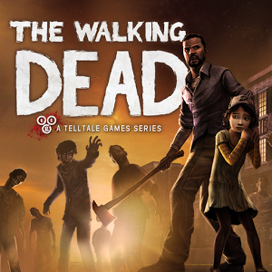 The Walking Dead: Season One - As featured in TegraZone, The Walking Dead is a five-part game series (Episode 2-5 can be purchased via in-app) set in the same universe as Robert Kirkman's award-winning series. Play as Lee Everett, a convicted criminal, who has been given a second chance at life in a world devastated by the undead. With corpses returning to life and survivors stopping at nothing to maintain their own safety, protecting an orphaned girl named Clementine may offer him redemption in a world gone to hell. Experience events, meet people and visit locations that foreshadow the story of Deputy Sheriff Rick Grimes. A tailored game experience – actions, choices and decisions you make will affect how your story plays out across the entire series.• Plays great on NVIDIA SHIELD• Winner of over 90 Game of the Year awards• All five award-winning episodes plus special episode '400 Days'• Choice matters: your decisions change the story around you• Save over 25% on additional episodes by purchasing the Season Pass and gain access to Episodes 2-5, plus special episode 400 Days immediately- - - -SYSTEM REQUIREMENTSMinimum specs:GPU: Adreno 200 series, Mali-400 series, PowerVR SGX540, or Tegra 3CPU: Dual core 1GHzMemory: 1GBRecommended specs:GPU: Adreno 300 series, Mali-T600 series, PowerVR SGX544, or Tegra 4 CPU: Quad core 1.5GHz Memory: 2GB