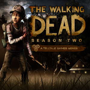 The Walking Dead: Season Two - ***Save 25% on additional episodes by purchasing the Season Pass*** The Walking Dead: Season Two is a five-part (Episodes 2-5 can be purchased via in-app) game series that continues the story of Clementine, a young girl orphaned by the undead apocalypse. Left to fend for herself, she has been forced to learn how to survive in a world gone mad. Many months have passed since the events seen in Season One of The Walking Dead, and Clementine is searching for safety. But what can an ordinary child do to stay alive when the living can be just as bad – and sometimes worse – than the dead? As Clementine, you will be tested by situations and dilemmas that will test your morals and your instinct for survival. Your decisions and actions will change the story around you, in this sequel to 2012's Game of the Year.• Decisions you made in Season One and in 400 Days will affect your story in Season Two• Play as Clementine, an orphaned girl forced to grow up fast by the world around her• Meet new survivors, explore new locations and make gruesome choices- - - -SYSTEM REQUIREMENTSMinimum specs:GPU: Adreno 300 series, Mali-T600 series, PowerVR SGX544, or Tegra 4 CPU: Dual core 1.2GHz Memory: 1GB- - - -The game will run on the following devices but users may experience performance issues:  - Galaxy S2 – Adreno   - Droid RAZR  - Galaxy S3 MiniUnsupported Device(s):  - Galaxy Tab3