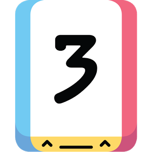"Threes! Free - Threes is tiny puzzle that grows on you.∞∞∞∞∞∞∞∞∞∞∞∞∞∞∞∞∞∞∞∞∞∞∞∞∞∞∞∞∞""It\'s surprisingly adorable, for a game starring numbers."" ~ Joystiq""It's the kind of game that embosses the rules on your brain within 30 seconds, but then compels you to spend the next two hours playing."" ~ Pocket Tactics∞∞∞∞∞∞∞∞∞∞∞∞∞∞∞∞∞∞∞∞∞∞∞∞∞∞∞∞∞Explore our little game's deep challenge and grow your mind beyond imagination. ³ Endless challenge from one simple game mode³ An endearing cast of characters³ A heart-warming soundtrack³ No IAP - Threes is a complete experience the moment you download itHonorably mentioned for Excellence in Design by the Independent Games Festival.∞∞∞∞∞∞∞∞∞∞∞∞∞∞∞∞∞∞∞∞∞∞∞∞∞∞∞∞∞From the makers of PUZZLEJUICE:³ Designed by Asher Vollmer ³ Illustrated by Greg Wohlwend (Ridiculous Fishing, Hundreds) ³ Scored by Jimmy Hinson (Black Ops 2, Mass Effect 2)³ Android by Hidden Variable (Bag It!, Tic Tactics)∞∞∞∞∞∞∞∞∞∞∞∞∞∞∞∞∞∞∞∞∞∞∞∞∞∞∞∞∞Threes grows with you and you'll grow with Threes."