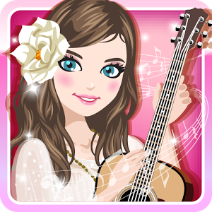 Tiffany Alvord Dream World - Tiffany Alvord's first official game! Live a life of music, glamor, and endless fashion choices! Look fabulous, sound great, meet interesting new people, and put on a stellar show! The YouTube sensation comes to your mobile device like never before!Musician extraordinaire Tiffany Alvord knows what it takes to become a superstar.  Tiffany's advice on the ups and downs of the music business will be essential to your rise to stardom. With her model's fashion sense, charm, soulful performances, and enthralling vocals, Tiffany Alvord will guide you to become the superstar you've always dreamed of being.Let Tiffany help you turn your fantasy of fame and success into reality! Your avatar will perform on stage, dress up in the most stylish clothes, interact with fellow stars, recruit members for your band, and pose for photo shoots in your very own studio! But that's just the beginning; there are a lot more cool jobs to do, new people to meet, awards to win, and fun mini-games to play!Even someone with as much talent as Tiffany had to start somewhere, and it will take just as much hard work until your first breakthrough. Don't hesitate—your dazzling debut awaits and Tiffany Alvord will show you the way!Features:- Fully customizable avatar and wardrobe- Countless possible outfit combinations- A soundtrack of songs by Tiffany Alvord!- Train your character as a singer, an actress, or a model- Interact and befriend potential band members- Earn money to spend on fabulous clothes- Participate in a lot of other activities and mini-games- Perform on stage like Tiffany Alvord, and much more!** Please note that while the app is free, please be aware that it contains paid content for real money that can be purchased upon users\' wish to enhance their gaming experience.You may control in-app purchases made within this app using password protection which can be enabled from the setting page of the Google Play Store app. **