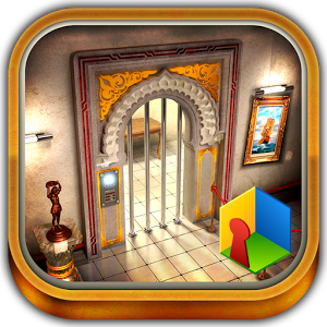 Time To Escape - Can You Escape - Holidays - Out Now!We are glad to present you the brand new puzzle game - Time To Escape! This room escape adventure takes you to the strange museum with many interesting locations and mind blowing riddles. If you think you are clever enough to escape this place then download this amazing game and start the journey... because it\'s Time to Escape!↗ Amazing riddles!↗ Unique room designs!↗ Tricky brain teasers!↗ Interesting storyline!