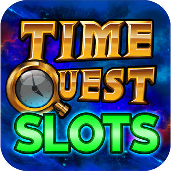 TimeQuest Slots | Free Casino Slots - This app is intended for entertainment purposes only and does not provide true gambling functionality."|350|350|?|1c64d53e615d622bb91566766e9d88b3|False|UNLIKELY|0.423637330532074