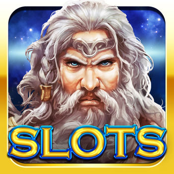 Titan Slots™ - ***THE BEST FREE-TO-PLAY SLOTS GAME*** Download the best multi-slot experience today! Packed full of fun and thrills - Slots - Titans\' Way. You\'ll have a blast playing for big payouts! Every machine has a uniqe play style that provides massive amounts of fun! Slots - Titan\'s Way is especially designed to give you the experience of Vegas slots on your iPhone/iPad. If you LOVE slots, there\'s no doubt you\'ll be downloading Slots - Titans\' Way. Features: -Varying play styles to keep things interesting! -Fast-paced tumbling reel action that will keep you winning again and again! -Super re-spin mode that makes your big wins even bigger! -Extra bonus chips each hour! -Offline mode available: free to play with or without internet connection!The game is intended for an adult audience. The game does not offer \